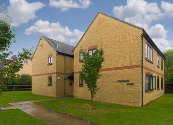 Willowmead, Dorking RH4. 1 bed flat