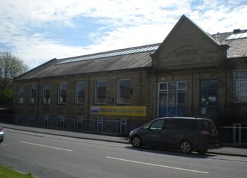 Thumbnail Leisure/hospitality to let in Carr Bottom Road, Bradford