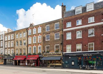 Thumbnail Office to let in Wellington Street, London
