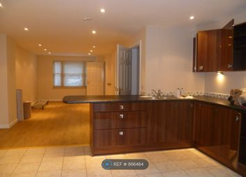 3 bed terraced house to rent in Manor Road, Bath BA1