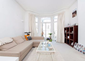 Thumbnail 1 bed flat to rent in Cardigan Road, Richmond, London