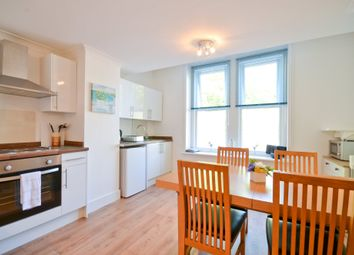 2 bed flat for sale in Victoria Avenue, Shanklin PO37