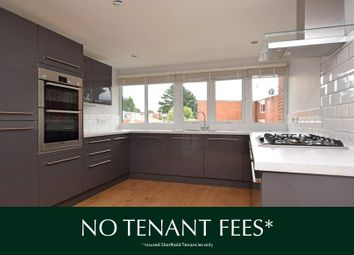 Thumbnail 4 bed terraced house to rent in Yew Tree Close, Exeter