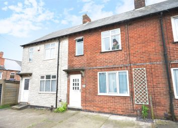 Thumbnail 3 bed property for sale in High Street Avenue, Arnold, Nottingham
