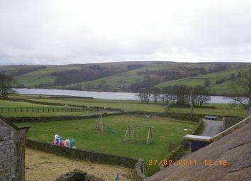 Thumbnail 5 bed property to rent in Dairy Barn, Ramsgill, Ramsgill, Harrogate