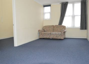 Thumbnail 1 bed flat to rent in Fryern Arcade, Winchester Road, Chandler's Ford, Eastleigh