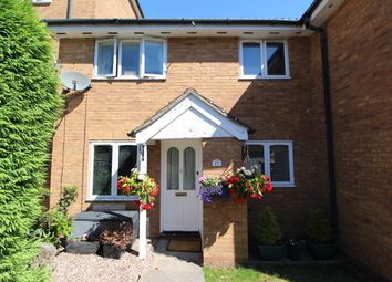 Thumbnail 1 bed terraced house to rent in Charlecote Park, Telford