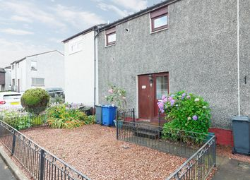 Thumbnail 2 bed terraced house for sale in Mains Hill, Erskine, Renfrewshire