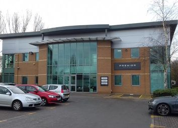 Thumbnail Office to let in Carolina Court, Doncaster