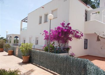 Thumbnail 3 bed apartment for sale in Espejo Del Mar, Mojácar, Almería, Andalusia, Spain