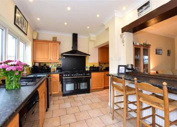 4 bed end terrace house for sale in Shirley Gardens, Hornchurch, Essex RM12
