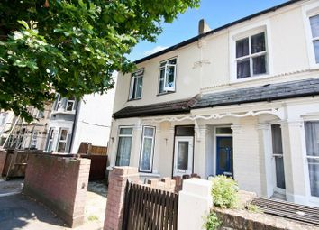3 bed end terrace house for sale in West End Road, Southall UB1