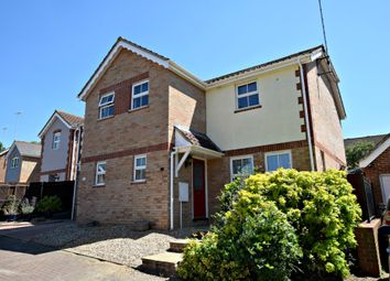 Thumbnail 3 bedroom semi-detached house to rent in Mill Park Drive, Braintree