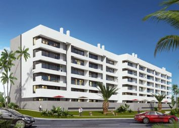 Thumbnail 1 bed apartment for sale in Faro (Sé E São Pedro), Faro (Sé E São Pedro), Faro