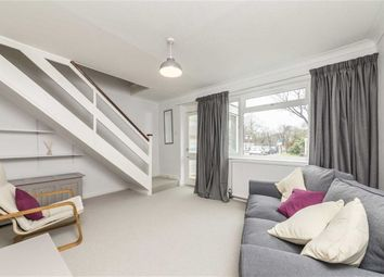 Thumbnail 2 bed property to rent in Tarrington Close, London