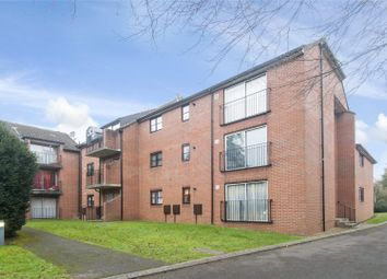 Thumbnail 2 bed flat for sale in Radley House, 11 Marston Ferry Road, Oxford
