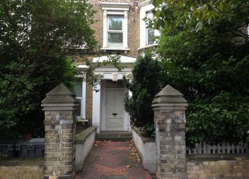 Thumbnail 1 bed flat for sale in Christchurch Road, London, London