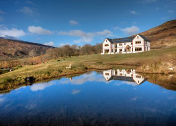 Thumbnail Property for sale in Banavie, Fort William, Highland