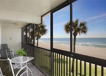 Thumbnail 2 bed town house for sale in 3235 Gulf Of Mexico Dr #A206, Longboat Key, Florida, 34228, United States Of America
