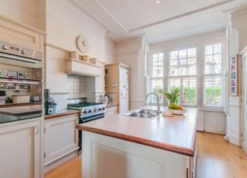 Thumbnail 5 bedroom property to rent in Crieff Road, London