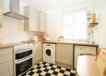 Thumbnail 2 bed flat for sale in The Greenway, Cowley, Uxbridge