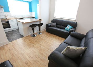 Thumbnail 5 bedroom property to rent in Pearson Court, Prince Alfred Road, Wavertree, Liverpool