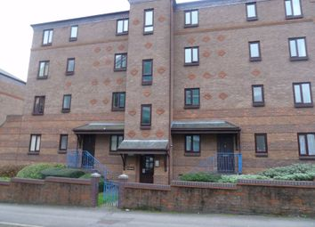 Thumbnail 2 bed flat to rent in Tiffany Court, Redcliff Mead Lane, Bristol