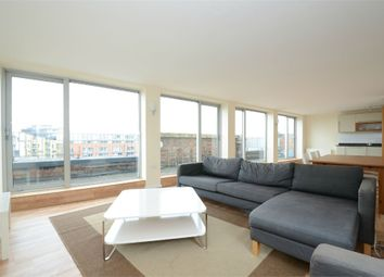 Thumbnail 3 bed flat to rent in 2 Archie Street, London Bridge