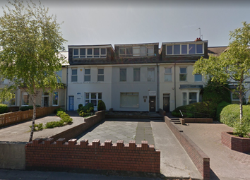 Thumbnail Office to let in Lansdowne Terrace, Gosforth