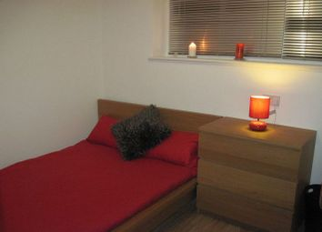 Thumbnail 4 bed shared accommodation to rent in Phoenix Nights, Lancaster