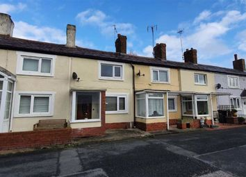 Thumbnail Cottage for sale in Rosehill, Holywell, Flintshire