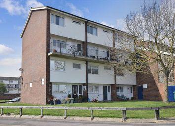 3 bed maisonette for sale in Sea View Estate, Lumsden Road, Southsea, Hampshire PO4
