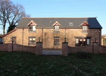 Thumbnail Cottage to rent in Radshaw Nook Cottages, Radshaw Nook Lane, Kirkby