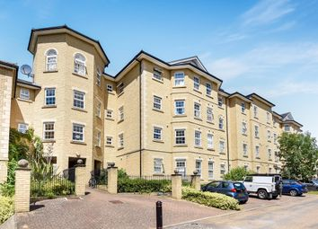 Thumbnail 2 bedroom flat to rent in 31 Radcliffe House, Mandelbrote Drive, Littlemore, Oxford, Oxfordshire