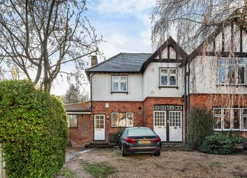 1 bed property for sale in Keble Road, Maidenhead SL6
