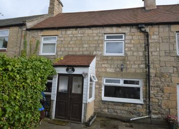 Thumbnail 1 bed cottage for sale in Ovington, Prudhoe