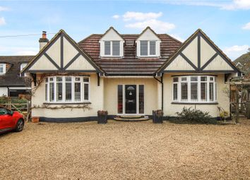 4 bed detached house for sale in High Street South, Northchurch, Berkhamsted HP4