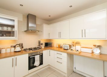 3 bed semi-detached house for sale in Thornbridge Drive, Sheffield S12