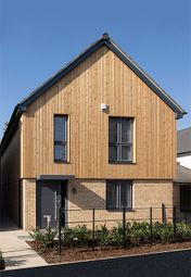 """Thumbnail 3 bed property for sale in """"Pliano"""" at Fairfield Way, Keynsham, Bristol"""