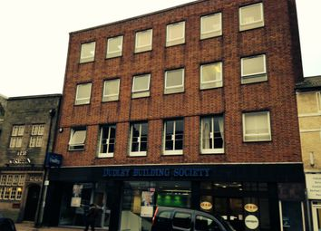 Thumbnail Office to let in Stone Street, Dudley