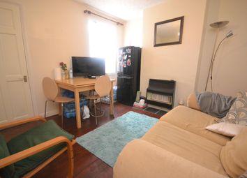 Thumbnail 3 bed terraced house for sale in Blenheim Gardens, Reading, Berkshire