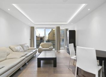 Thumbnail 1 bed flat to rent in Milford House, 190 Strand