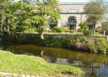 Thumbnail 3 bed flat for sale in Great Western Village, Lostwithiel