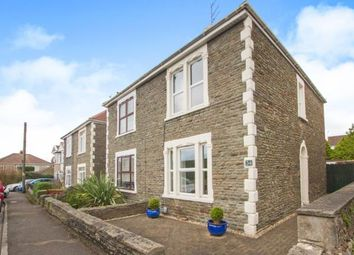 Thumbnail 2 bed property for sale in Ducie Road, Staple Hill, Bristol, South Gloucestershire