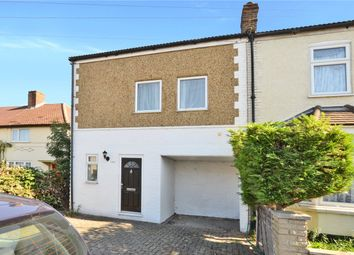 Thumbnail  Property to rent in Washington Road, Worcester Park, Surrey