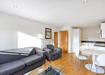 Thumbnail 2 bed flat for sale in Taylor Place, Chiswick High Road, Chiswick