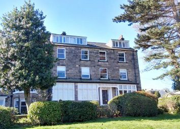 Thumbnail 2 bed flat to rent in Belle Vue, Ilkley