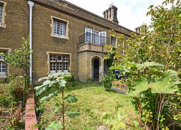Thumbnail Studio to rent in Shelly Row, Cambridge, Cambridgeshire