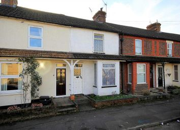 Thumbnail 3 bed cottage for sale in Kents Avenue, Hemel Hempstead
