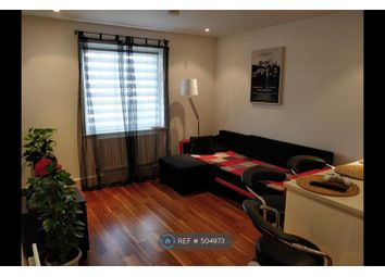 Thumbnail 2 bed flat to rent in Ewell Road, London